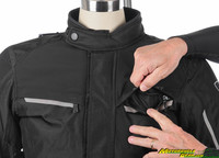 Voltiac_2_jacket-9