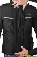 Voltiac_2_jacket-12