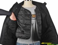 Voltiac_2_jacket-13