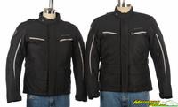 Voltiac_2_jacket-1