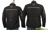 Voltiac_2_jacket-2