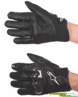 Stella_smx-1_air_v2_gloves_for_women-2