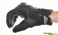 Stella_smx-1_air_v2_gloves_for_women-3