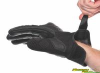 Stella_smx-1_air_v2_gloves_for_women-6