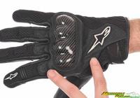 Stella_smx-1_air_v2_gloves_for_women-7