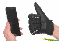 Stella_smx-1_air_v2_gloves_for_women-8