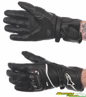 Stella_sp-1_v2_gloves_for_women-2