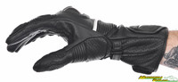 Stella_sp-1_v2_gloves_for_women-3