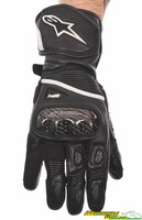 Stella_sp-1_v2_gloves_for_women-4