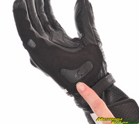 Stella_sp-1_v2_gloves_for_women-7
