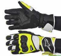 Sp-1_v2_gloves-2