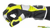 Sp-1_v2_gloves-3