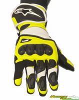 Sp-1_v2_gloves-4