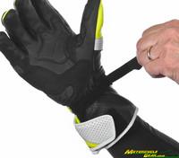 Sp-1_v2_gloves-5