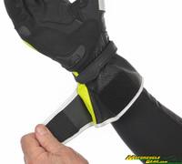Sp-1_v2_gloves-7