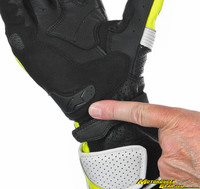 Sp-1_v2_gloves-6