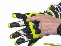 Sp-1_v2_gloves-8