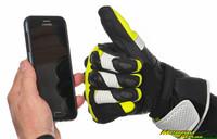 Sp-1_v2_gloves-9