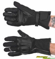 Stella_tourer_w-7_drystar_gloves_for_women-2