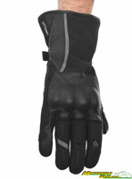 Stella_tourer_w-7_drystar_gloves_for_women-4