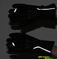 Stella_tourer_w-7_drystar_gloves_for_women-5