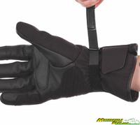 Stella_tourer_w-7_drystar_gloves_for_women-6