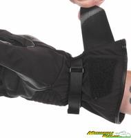 Stella_tourer_w-7_drystar_gloves_for_women-7