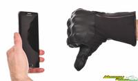 Stella_tourer_w-7_drystar_gloves_for_women-8