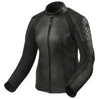 Revit_luna_womens_jacket_black_750x750