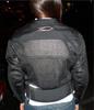 Neenee_jacket