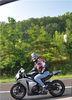 Me_at_speed_on_bike