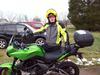 Moto_gear