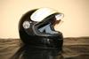 Helmet_parts_picture