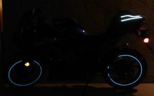250r_night