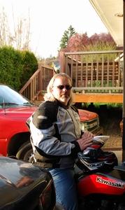 2010-03-18_gear