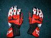 Gloves_001