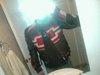 New_jacket