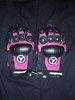 Jordan_gloves