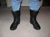 Boots_002