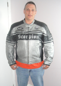 Scorpionjacket1
