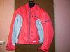 Firstgear_jacket