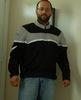 Draft_air_jacket