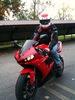 Helmet_photo_3_