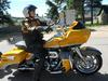 Pow_ride_2