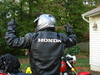 Joe_rocket_honda_superhawk_leather_jacket-2