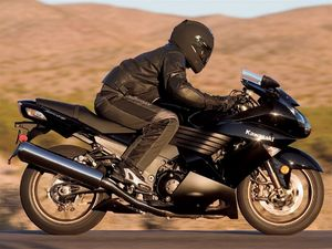 Xl+2006_kawasaki_ninja_zx_14+right1