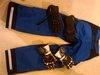 Icon_n_gloves