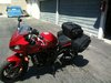 Fz6_with_bags