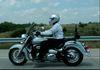 Jw_on_bike
