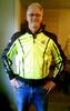 Yellow_jacket